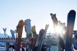 ski all extreme