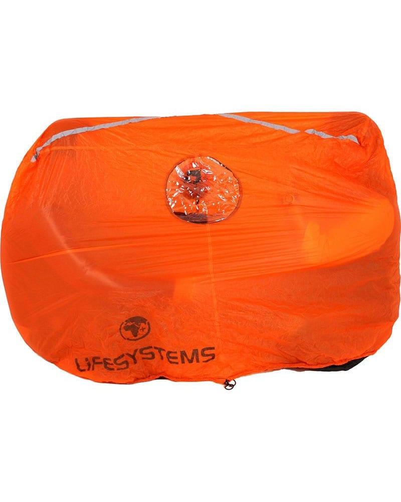 lifesystems shelter