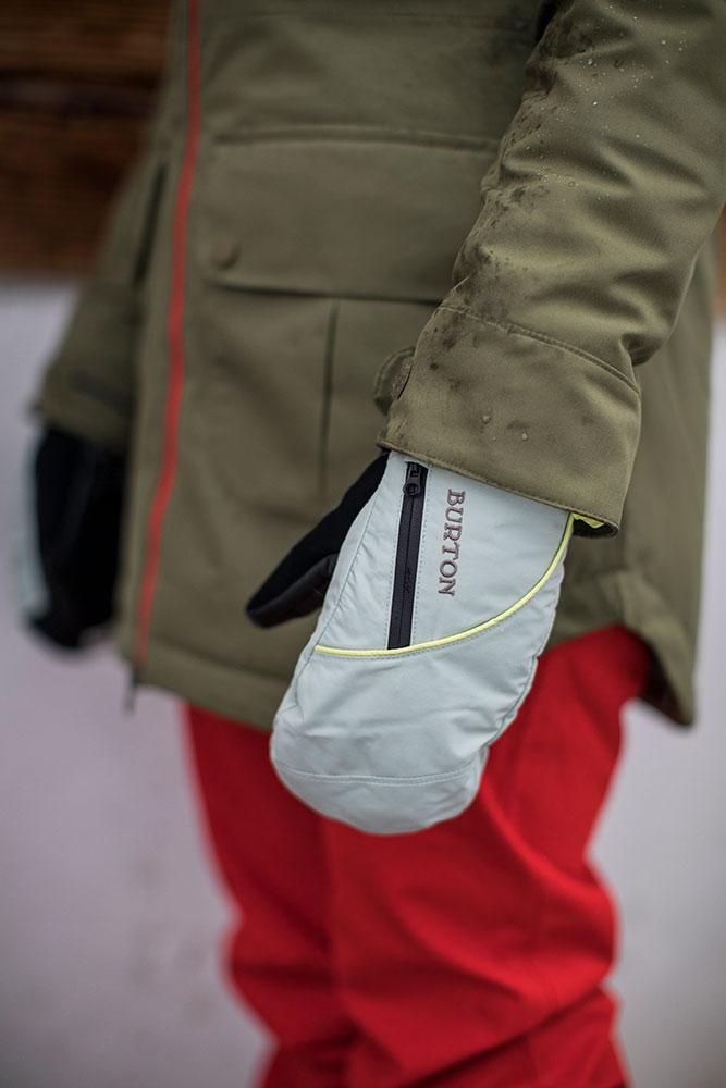 burton snowboard pants society