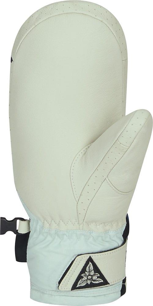 dakine women gloves fleetmode