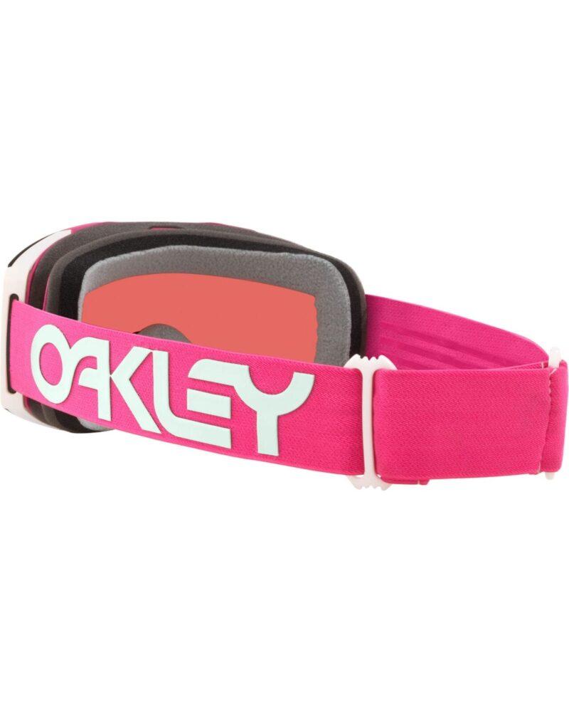 Goggles oakley
