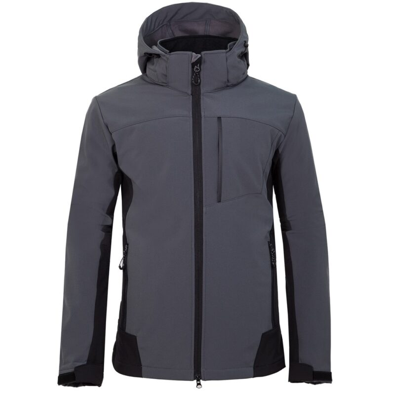 X-Pro Windproof & Waterproof Outdoor Jacket