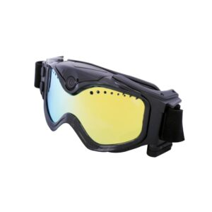 WIFI Camera 1080P HD Ski Goggles