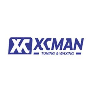 XCMAN