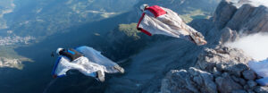 base jumping all extreme