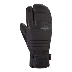 dakine-gloves-black-men