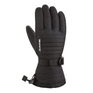 dakine-gloves-black-women