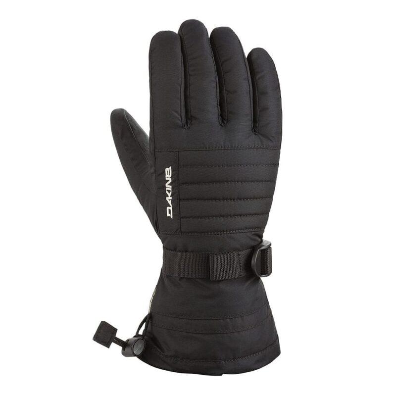 dakine-gloves-black-women