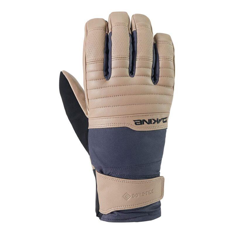 dakine gloves men