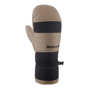 dakine-gloves-mens-scaled