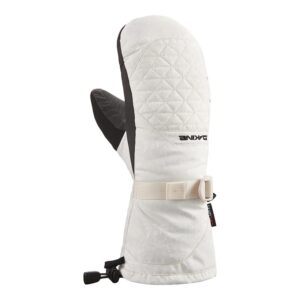 dakine-gloves-white-women-scaled