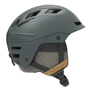 helmet salomon