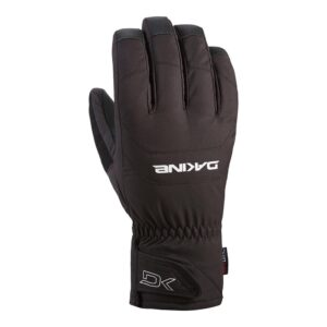 men dakine gloves scaled