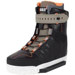 slingshot Rad Wake Boots