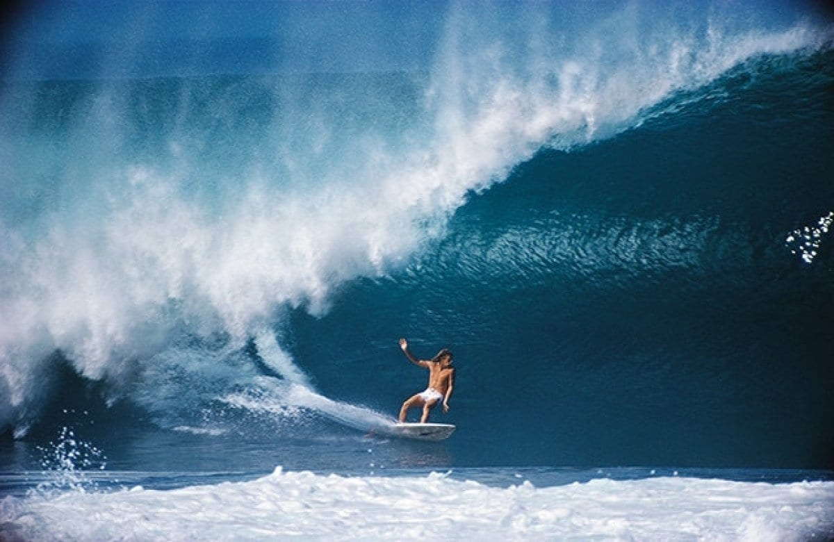 surfer all extreme