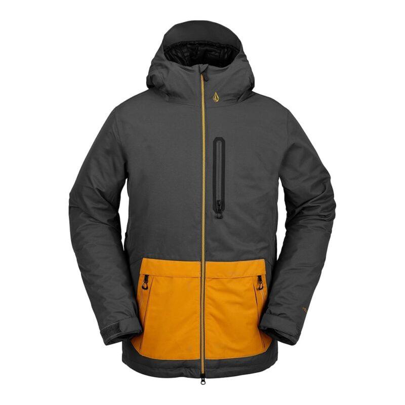 volcom-men-deadly-stones-jacket