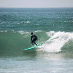 Sea Natives Surf Camp