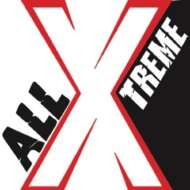 all_extreme